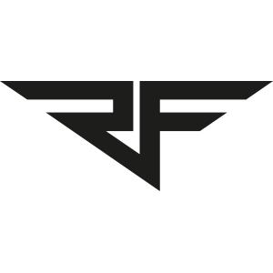 ronflieger_logo