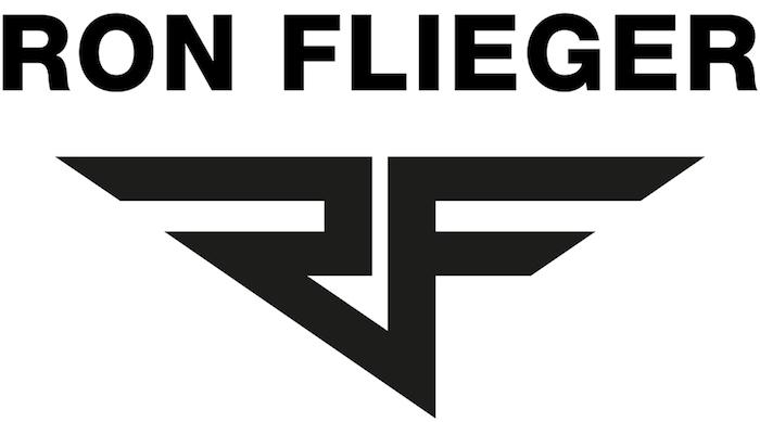 ron magnus flieger
